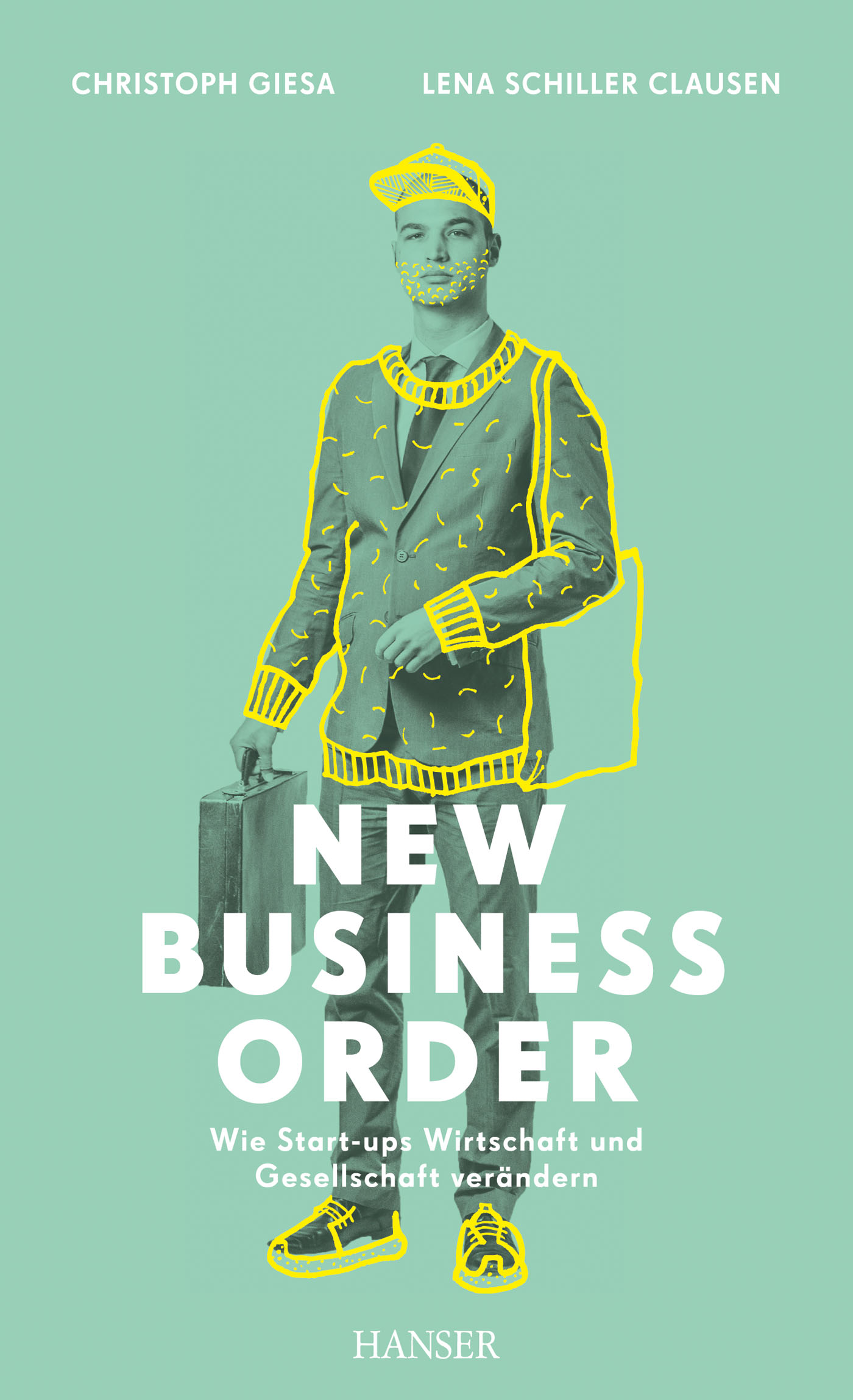 NewBusinessOder_Cover_131021.indd