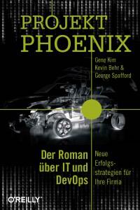 ProjektPhoenix