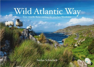 Wild_AtlanticWay