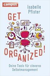 GetOrganized
